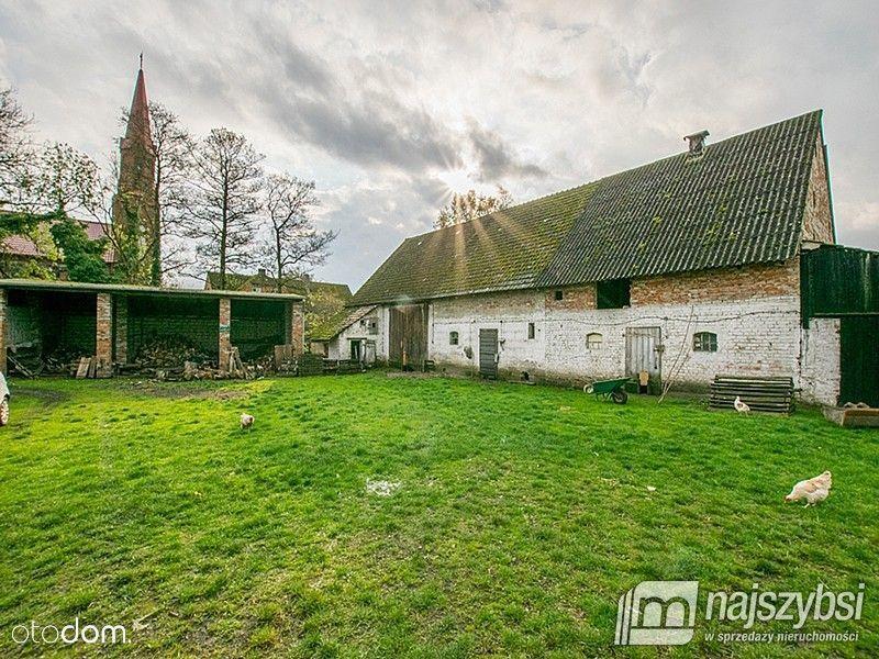 Dom na sprzedaż, Goleniów, goleniowski, zachodniopomorskie - Foto 17