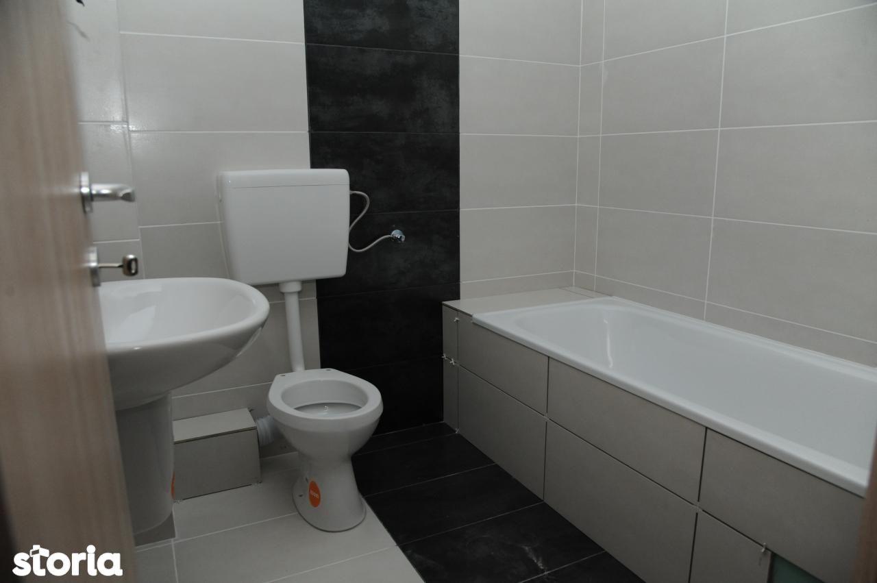 Apartament de vanzare, București (judet), Strada Gura Vadului - Foto 6