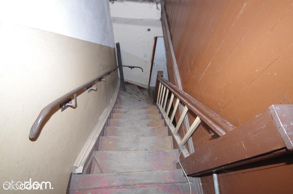 Dom na sprzedaż, Międzyrzecz, międzyrzecki, lubuskie - Foto 17