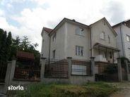 Casa de vanzare, Cluj (judet), Europa - Foto 2