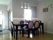 Casa de vanzare, Ilfov (judet), Baloteşti - Foto 2
