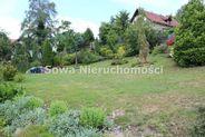 Dom na sprzedaż, Szklarska Poręba, jeleniogórski, dolnośląskie - Foto 14