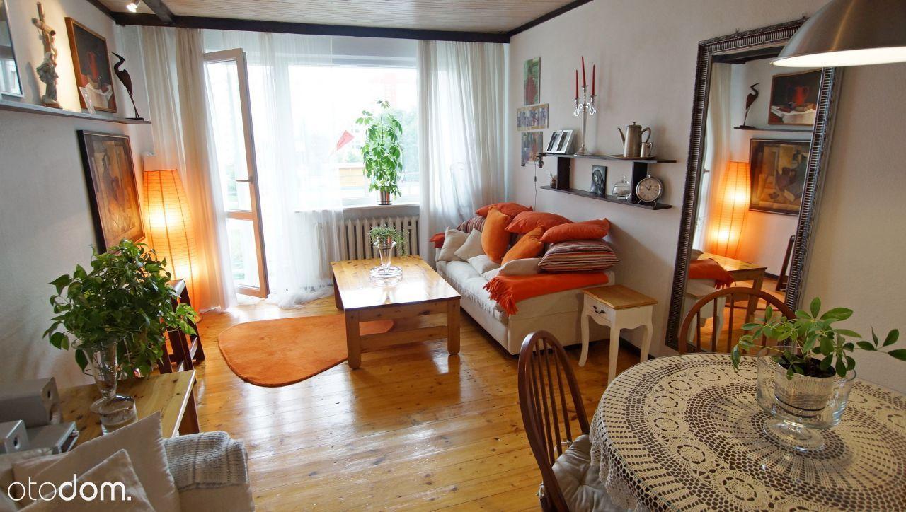 Mieszkanie na sprzedaż, Elbląg, warmińsko-mazurskie - Foto 1