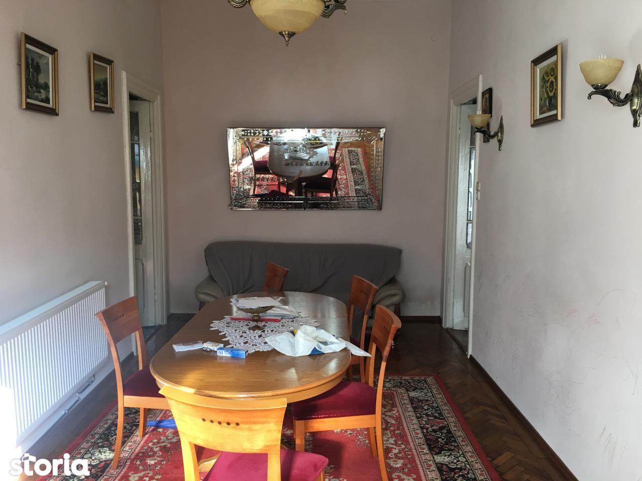 Casa de vanzare, Brăila (judet), Brăila - Foto 3