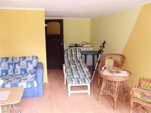 Dom na sprzedaż, Krzemień, stargardzki, zachodniopomorskie - Foto 10