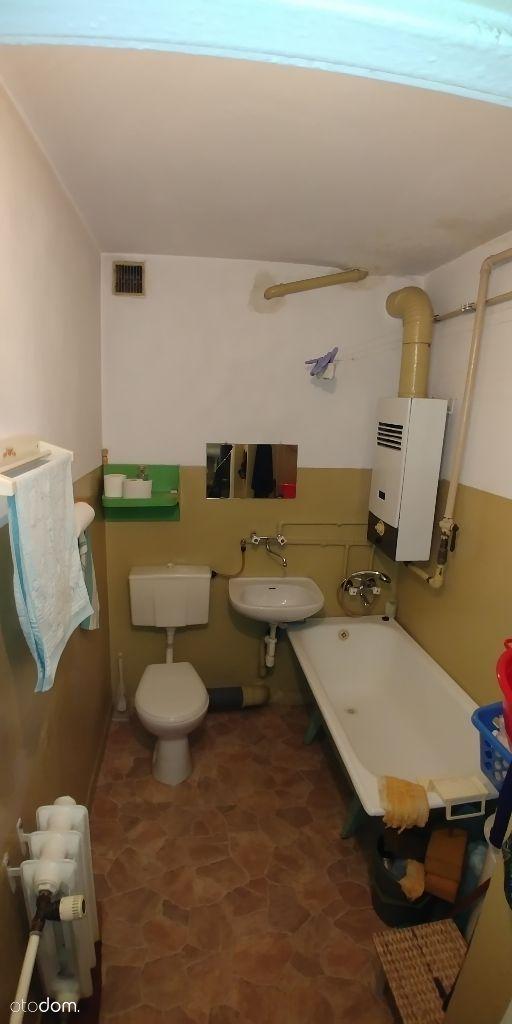 Mieszkanie na sprzedaż, Bytom, Śródmieście - Foto 1