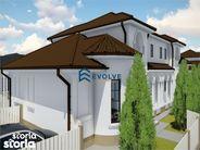 Casa de vanzare, Iași (judet), Șoseaua Iași-Voinești - Foto 5
