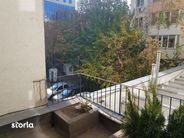 Apartament de vanzare, București (judet), Strada Nicolae Iorga - Foto 9