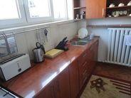 Apartament de inchiriat, Bucuresti, Sectorul 1, Dorobanti - Foto 9