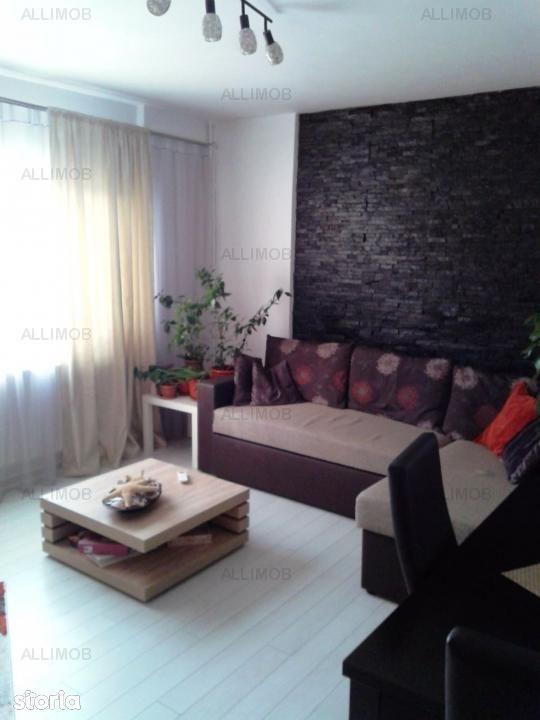 Apartament de vanzare, Prahova (judet), Strada Gheorghe Grigore Cantacuzino - Foto 6