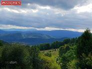 Dom na sprzedaż, Mała Kamienica, jeleniogórski, dolnośląskie - Foto 2