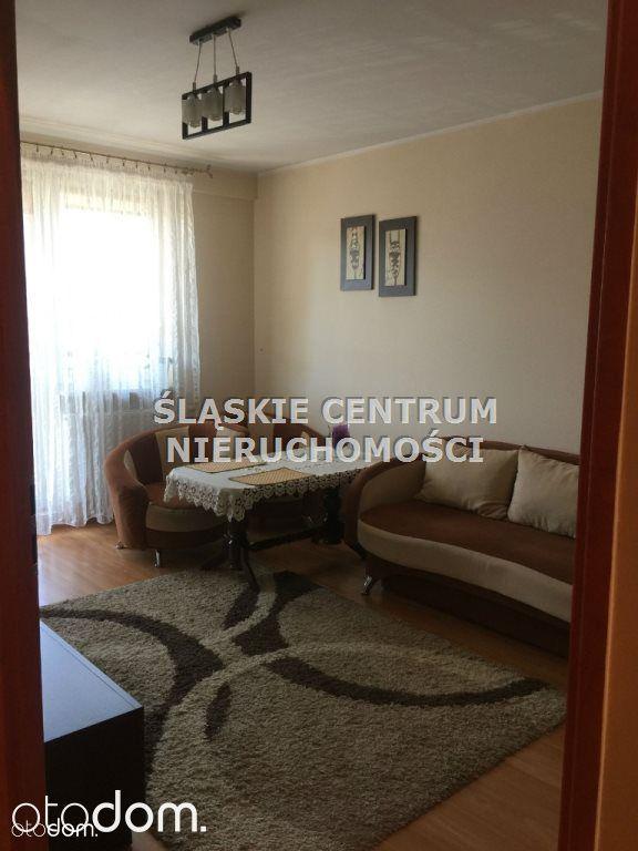 Mieszkanie na wynajem, Kraków, Prądnik Czerwony - Foto 2