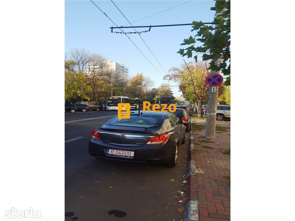 Apartament de vanzare, București (judet), Strada Constantin Brâncuși - Foto 15