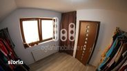 Casa de vanzare, Sibiu (judet), Țiglari - Foto 14