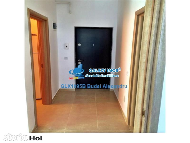 Apartament de vanzare, București (judet), Strada Panciu - Foto 10
