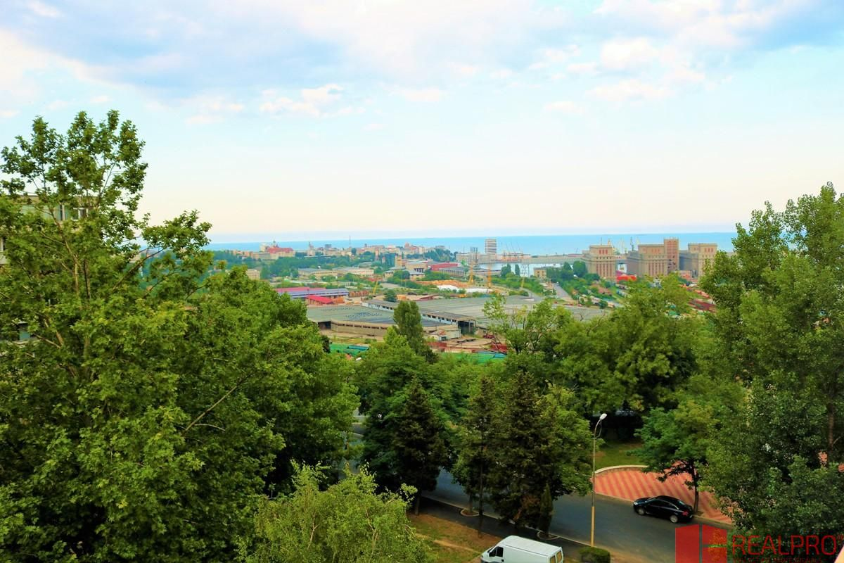 Apartament de vanzare, Constanța (judet), Bulevardul Ferdinand - Foto 9
