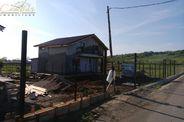 Casa de vanzare, Neamț (judet), 1 Mai - Foto 4
