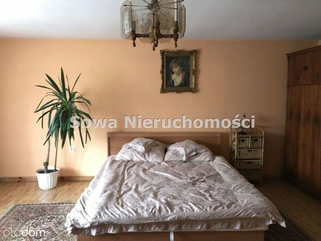 Dom na sprzedaż, Wleń, lwówecki, dolnośląskie - Foto 3