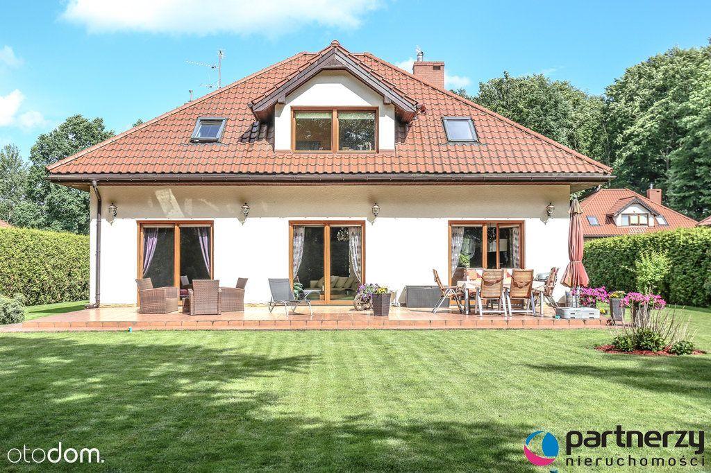 Dom na sprzedaż, Gdańsk, Kiełpino Górne - Foto 12