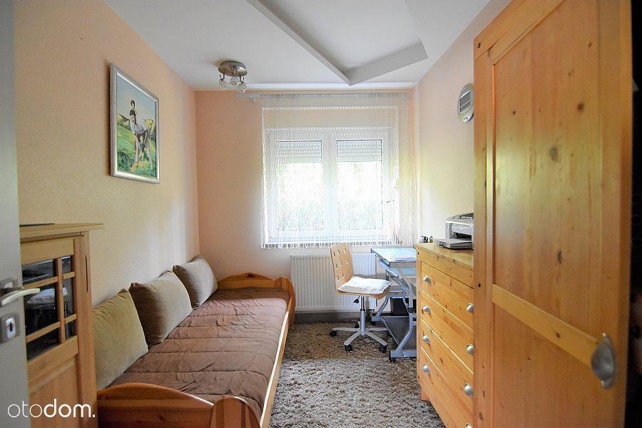 Dom na sprzedaż, Franciszków, lubelski, lubelskie - Foto 5