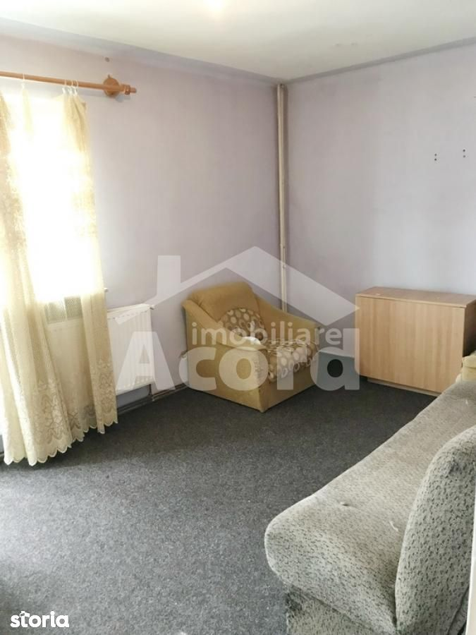 Apartament de inchiriat, Iași (judet), Alexandru cel Bun - Foto 5