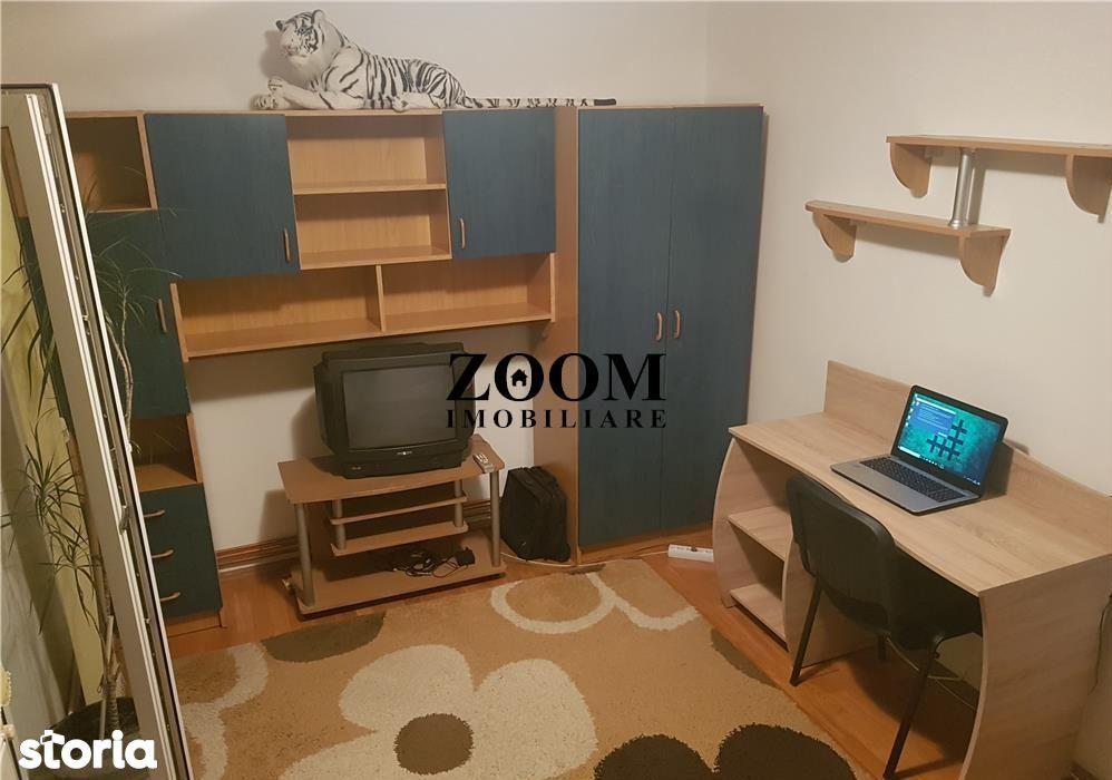 Apartament de inchiriat, Cluj (judet), Aleea Castanilor - Foto 8