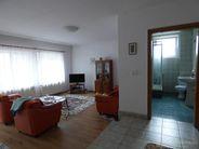 Casa de vanzare, Brasov, Schei - Foto 4