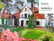 Dom na sprzedaż, Jastrzębia Góra, pucki, pomorskie - Foto 1