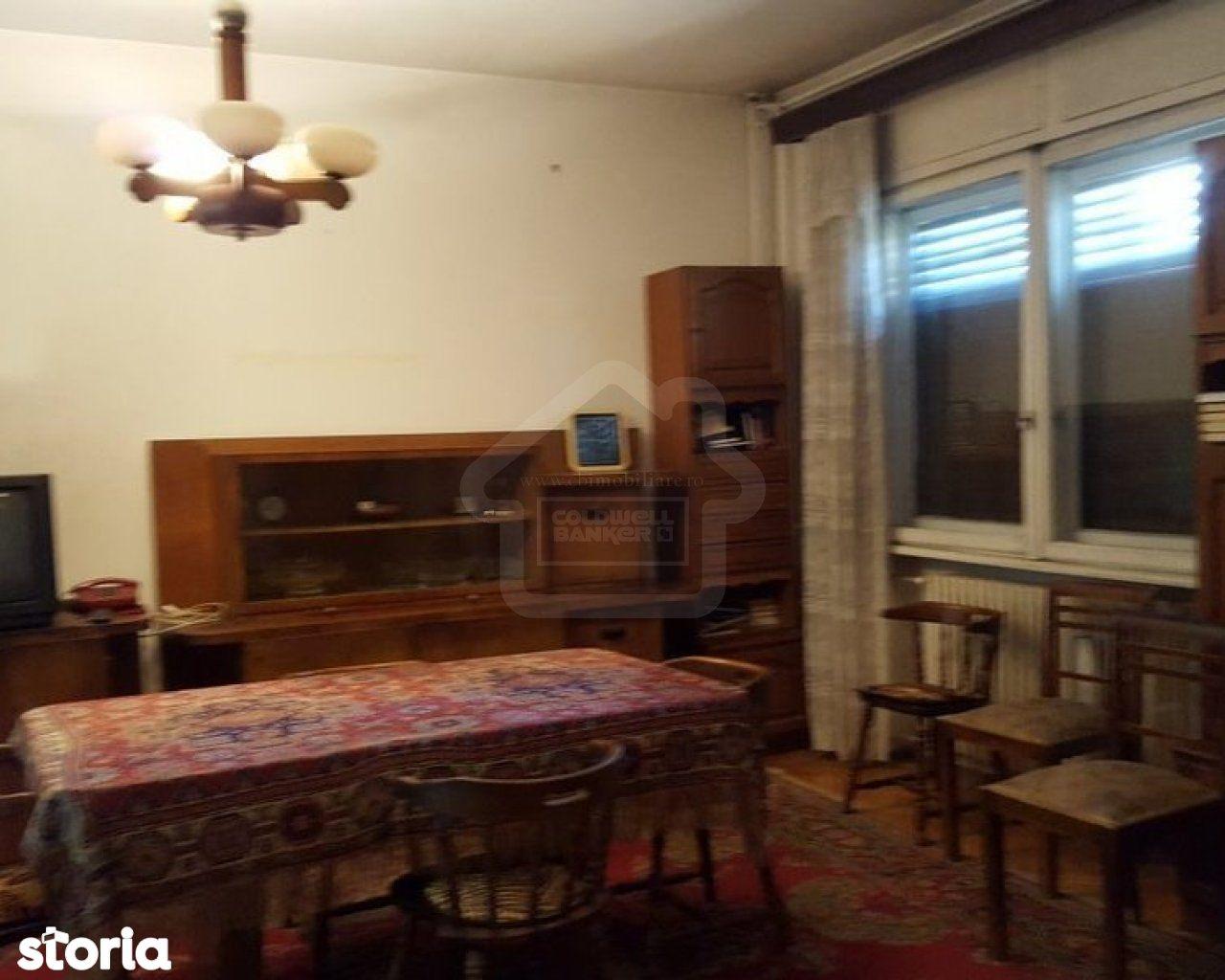 Apartament de vanzare, Bucuresti, Sectorul 1, Capitale - Foto 6