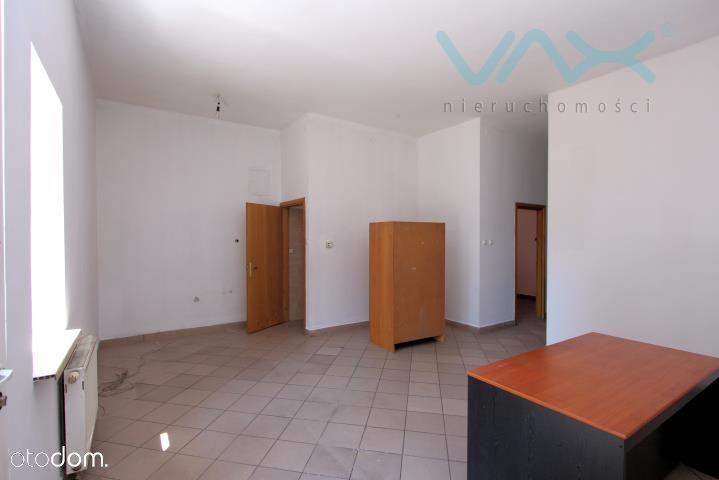 Mieszkanie na sprzedaż, Mikołów, Centrum - Foto 8