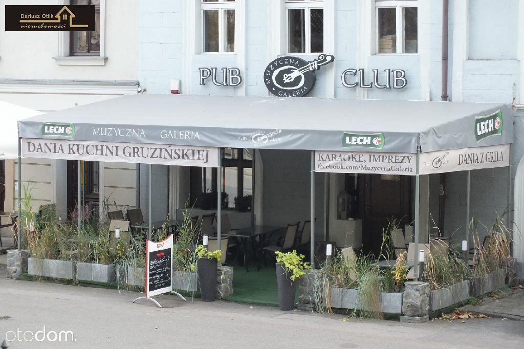 Lokal użytkowy na sprzedaż, Pszczyna, pszczyński, śląskie - Foto 2