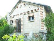 Dom na sprzedaż, Anielpol, krasnostawski, lubelskie - Foto 19
