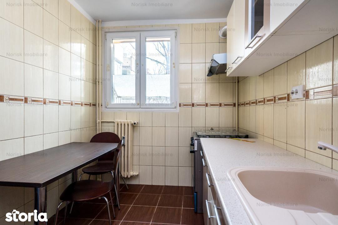 Apartament de inchiriat, București (judet), Aleea Lunca Bradului - Foto 8