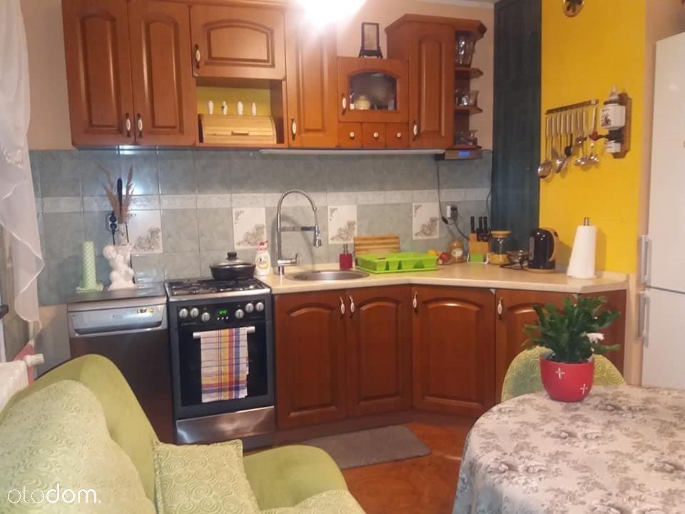 Mieszkanie na sprzedaż, Poznań, Piątkowo - Foto 1