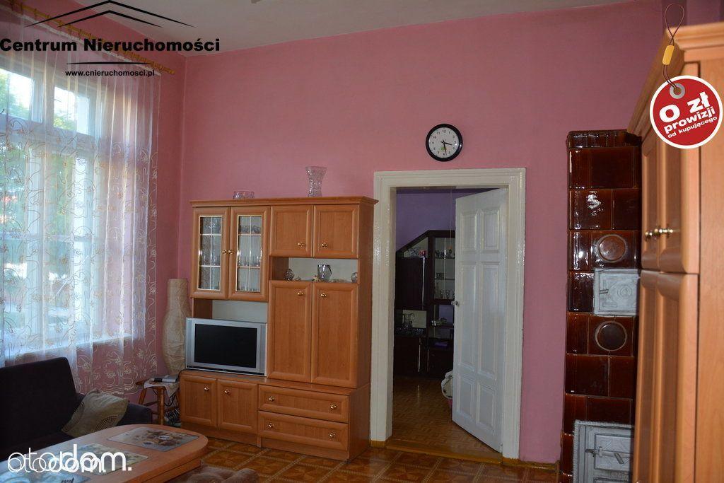 Mieszkanie na sprzedaż, Chełmno, chełmiński, kujawsko-pomorskie - Foto 7