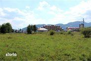 Teren de Vanzare, Brașov (judet), Tohanu Nou - Foto 10