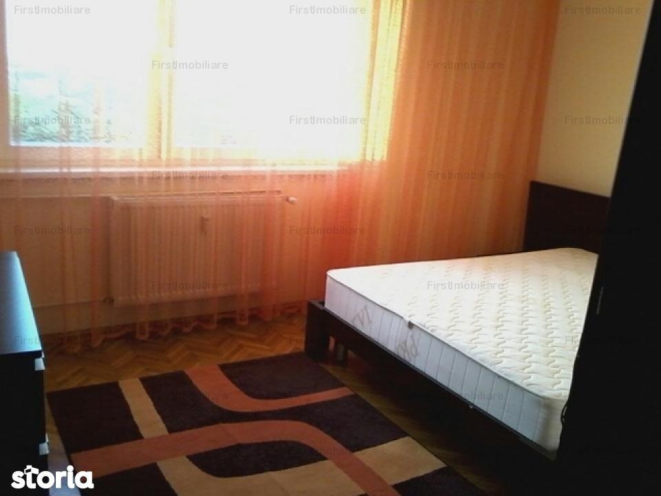Apartament de inchiriat, București (judet), Strada Petru și Pavel - Foto 11