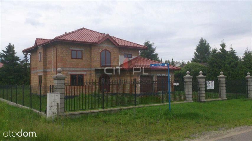 Dom na sprzedaż, Konstancin-Jeziorna, piaseczyński, mazowieckie - Foto 2