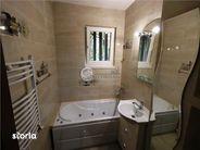 Apartament de vanzare, Iași (judet), Aleea Grigore Ghica Vodă - Foto 11