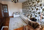 Apartament de vanzare, Bacău (judet), Bacovia - Foto 1