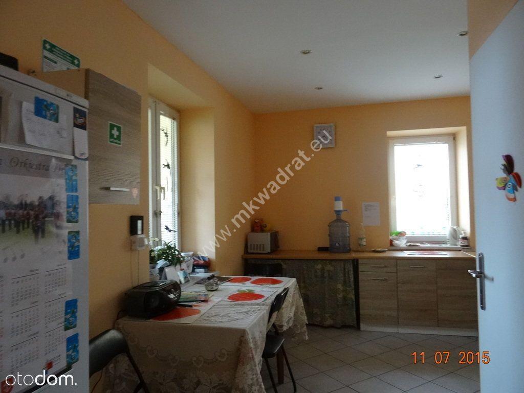 Dom na sprzedaż, Błonie, warszawski zachodni, mazowieckie - Foto 3