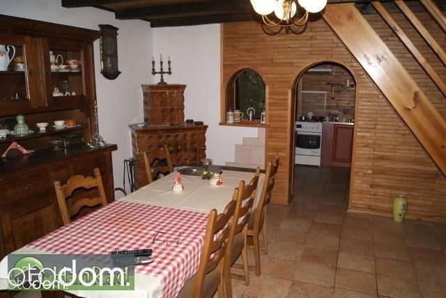Dom na sprzedaż, Karczewko, gnieźnieński, wielkopolskie - Foto 10