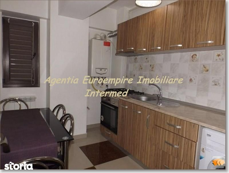 Apartament de vanzare, Constanța (judet), Mamaia - Foto 2