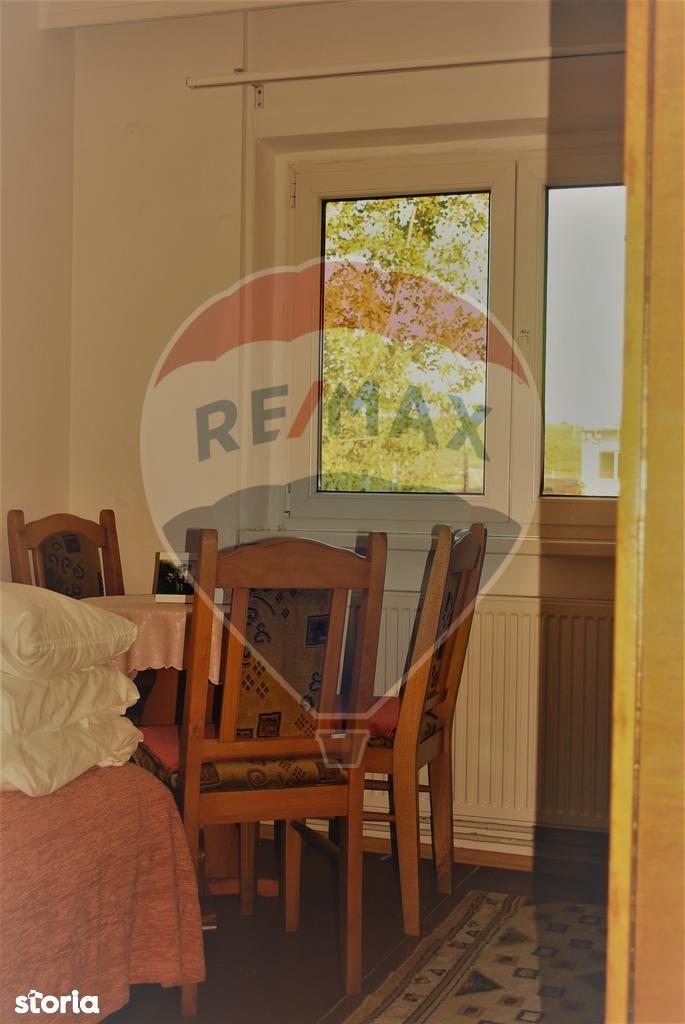 Apartament de vanzare, Sibiu (judet), Strada Șelimbărului - Foto 10