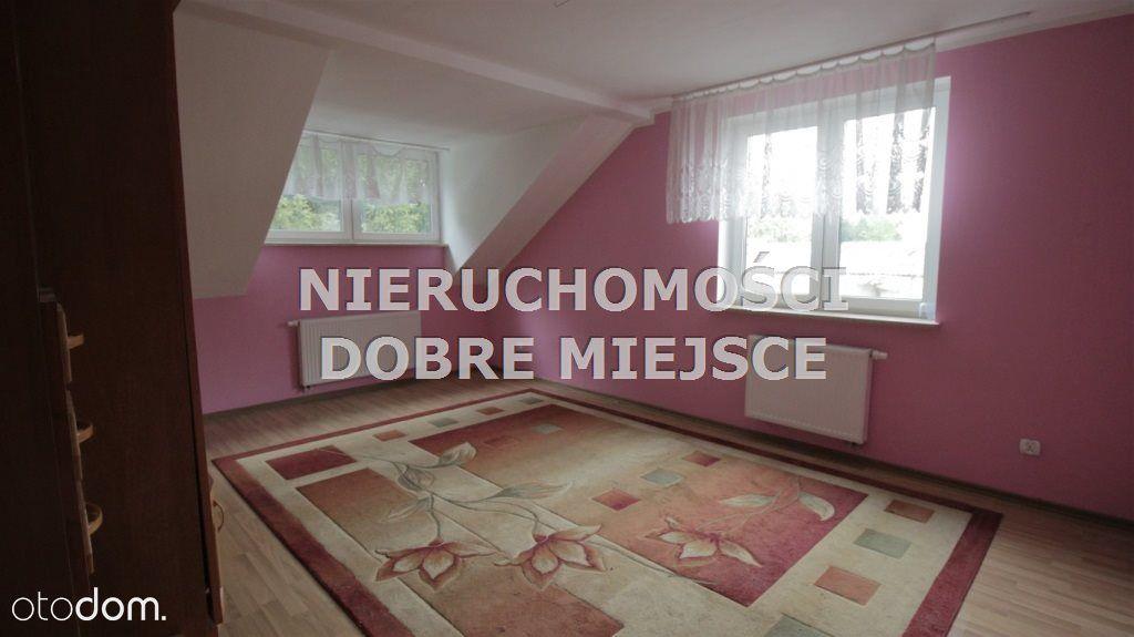 Dom na sprzedaż, Bydgoszcz, kujawsko-pomorskie - Foto 8