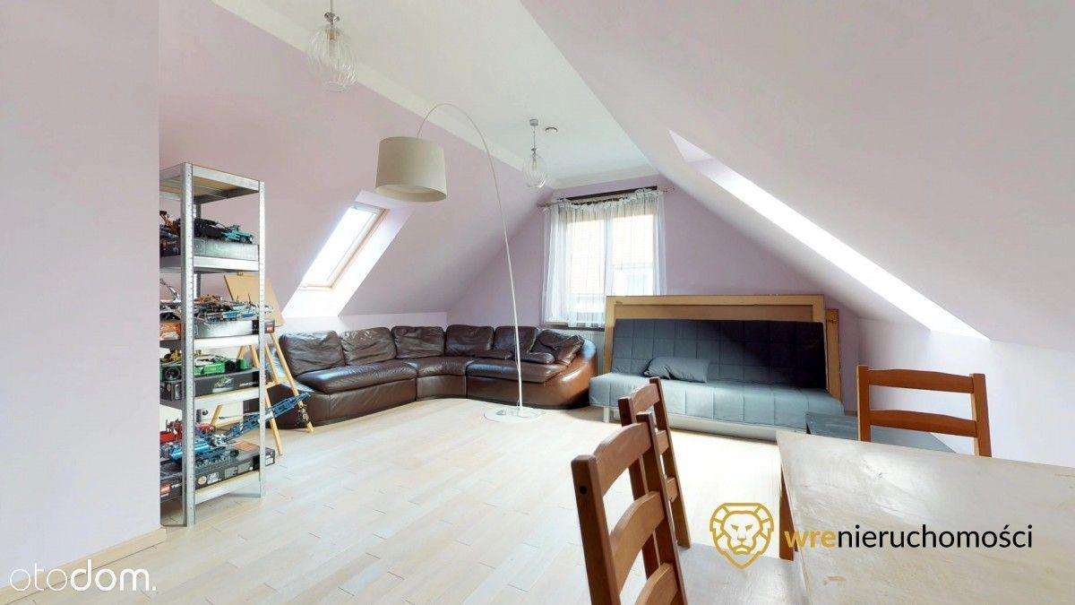 Dom na sprzedaż, Wierzbice, wrocławski, dolnośląskie - Foto 13