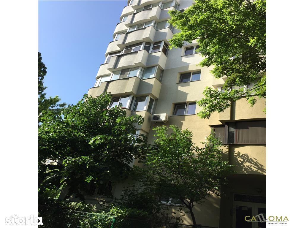 Apartament de vanzare, București (judet), Strada Brăilița - Foto 1