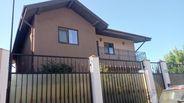 Casa de vanzare, Constanța (judet), Cumpăna - Foto 11