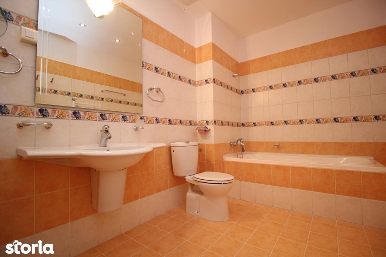 Apartament de inchiriat, Bucuresti, Sectorul 1, Arcul de Triumf - Foto 7
