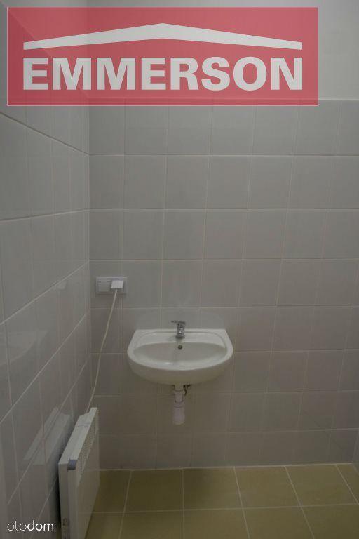Lokal użytkowy na sprzedaż, Czarna Białostocka, białostocki, podlaskie - Foto 1